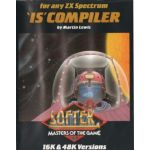 'IS' Compiler