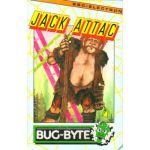 Jack Attac