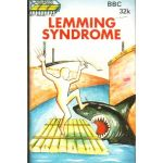 Lemming Syndrome