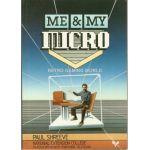 Me & My Micro