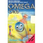 Omega Orb