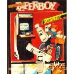 Paperboy (Elite)