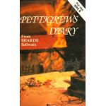 Pettigrews Diary
