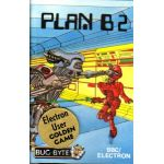 Plan B2