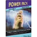 Power Pack Volume 2