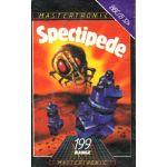 Spectipede