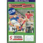 Superior Soccer