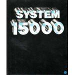 System 15000