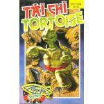 Tai Chi Tortoise