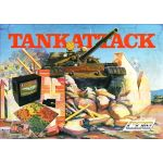 Tank Attack (New)