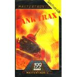 Tank Trax