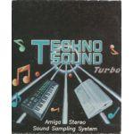 Techno Sound Turbo