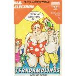 Terrormolinos