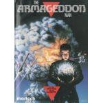The Armageddon Man
