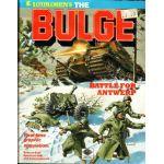 The Bulge