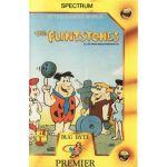 The Flintstones (Bug Byte)