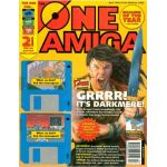 The One Issue 67 April 1994