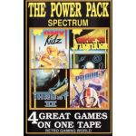The Power Pack