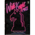 White Knight Mk11