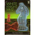 White Knight Mk12