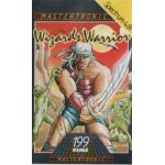 Wizards Warrior