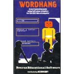 Wordhang