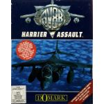AC8B Harrier Assault