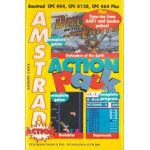 Action Pack Tape 17