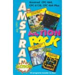 Action Pack Tape 4