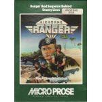Airborne Ranger (Disk)
