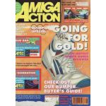 Amiga Action, Issue 035, Aug 1992