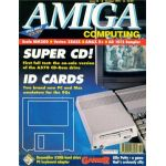 Amiga Computing, Issue 53, Oct 1992