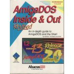 AmigaDOS Inside & OUt