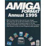 Amiga Format. Annual 1995