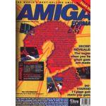 Amiga Format. Issue 31. Feb 1992