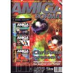 Amiga Format. Issue 67. Jan. 1995