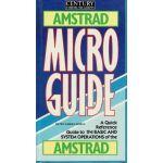 Amstrad Micro Guide
