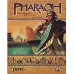 Ancient Worlds, Pharoh & Caesar III