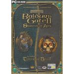 Baldur's Gate II Shadows of Amn
