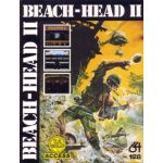 Beach-Head 2