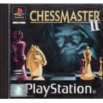 Chessmaster 2