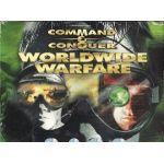 Command & Conquer. Worldwide Warfare