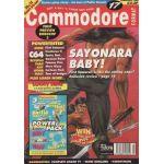 Commodore Format. February 1992
