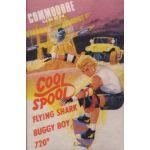 Cool Spool