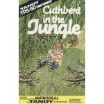 Cuthbert in the Jungle