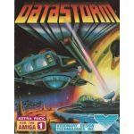 Datastorm