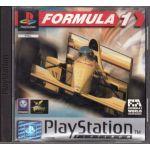 Formula 1 (Platinum)