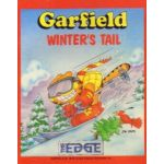 Garfield Winter's Tail