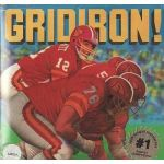 Gridiron!