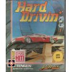Hard Drivin' (Disk)